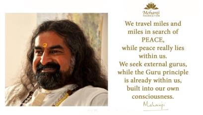 mohanjis-guru-principle