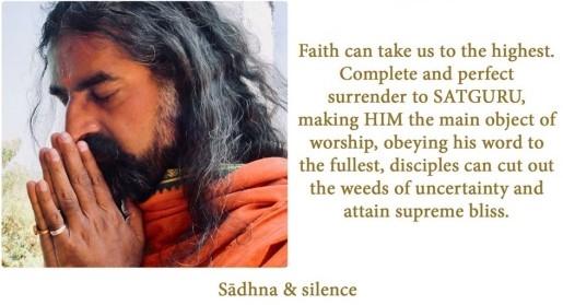 quote-on-faith