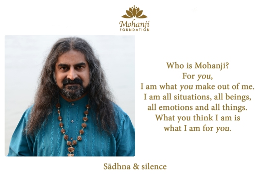 who-is-mohanji-quote1