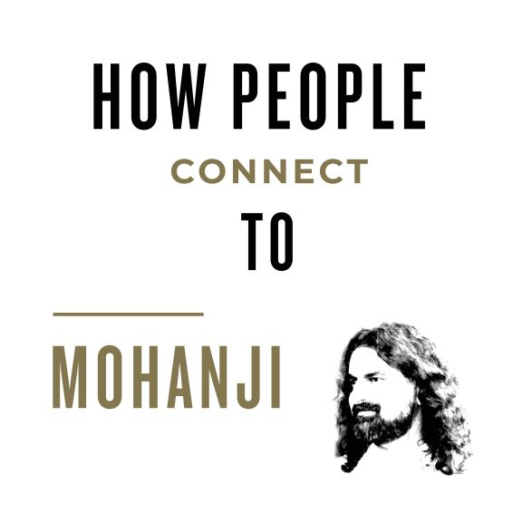 MS53_How_people_connect_to_Mohanji-0196hsl
